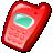 icone-de-telemovel-esquentadores-caldeiras
